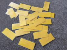 flashcards 1