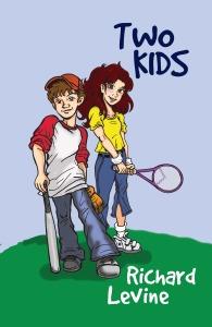 Two_Kids-Web