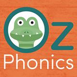 oz phonics