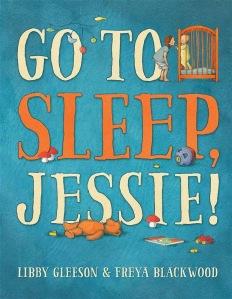 go-to-sleep-jessie-